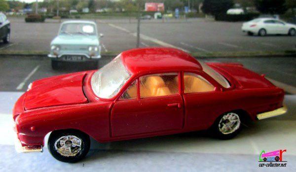 siata-fiat-1500-ts-coupe-2+2-1961-bordeaux-super-luxe-minialuxe-1-43-avec-boite