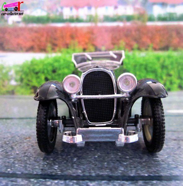 les-modeles-bugatti-royale