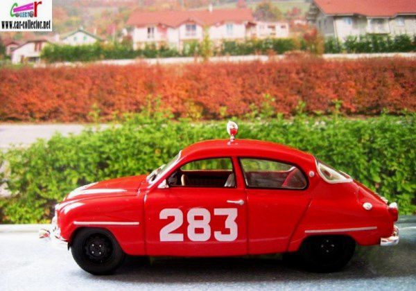 saab-96-rallye-monte-carlo-1963-eric-carlsson-gunnar-palm-ixo-1-43-altaya-collection