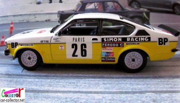 opel-kadett-gte-rallye-monte-carlo-1979-jean-louis-clarr-dominique-mahuteaux-ixo-1-43-collection-altaya