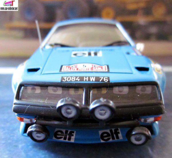 les-modeles-renault-alpine-a-310-a310