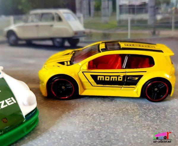 volkswagen-golf-gti-momo-serie-volkswagen-hot-wheels-1-64-2019-019-kaufring-weil-am-rhein-allemagne