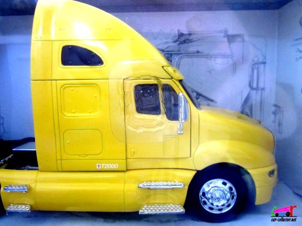 les-modeles-camions-kenworth