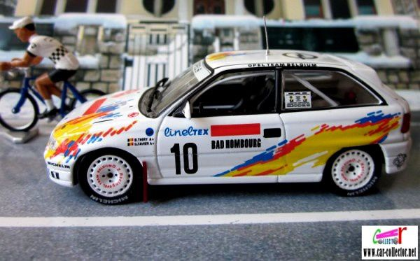 opel-astra-gsi-16v-rallye-monte-carlo-1993-bruno-thiry-stephane-prevot-ixo-1-43-collection-altaya