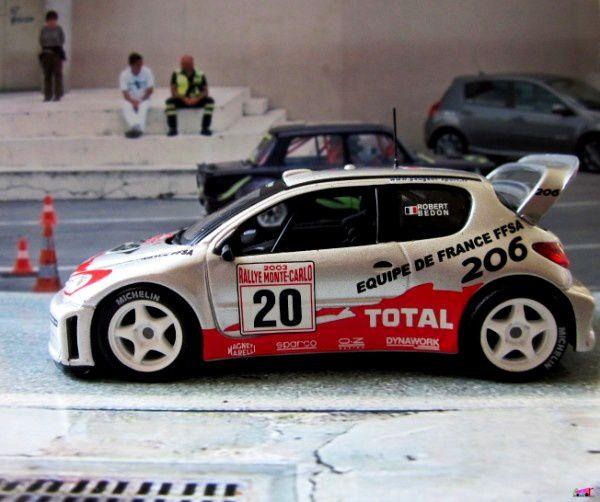 peugeot-206-wrc-rallye-monte-carlo-2003-cedric-robert-gerald-bedon-ixo-1-43-collection-altaya
