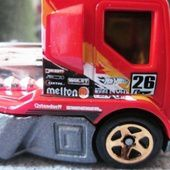les-modeles-camions-hot-wheels