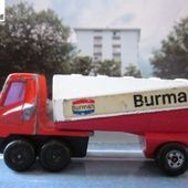 les-modeles-camions-matchbox-lesney