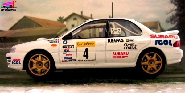 subaru-impreza-555-rallye-monte-carlo-1996-bernard-beguin-christian-gilbert-tilbert-ixo-1-43-collection-presse-altaya