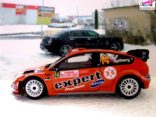 ford-focus-rs-wrc-07-rallye-monte-carlo-2008-henning-solberg-cato-menkerud-ixo-1-43-voitures-mythiques-de-rallyes-altaya
