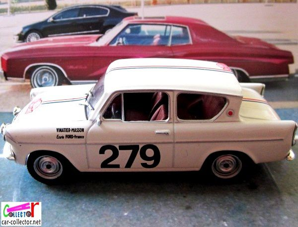 ford-anglia-rallye-monte-carlo-1963-jean-vinatier-roger-masson-altaya-voitures-mythiques