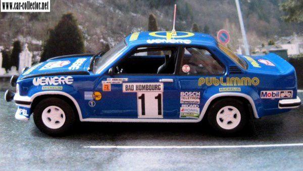 opel-ascona-400-rallye-monte-carlo-1981-anders-kullang-bruno-berglund-ixo-1-43-collection-altaya-maison-de-la-presse