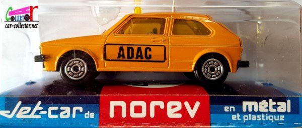 vw-golf-adac-jaune-norev-1-43-volkswagen-golf-adac-yellow-jet-car-norev
