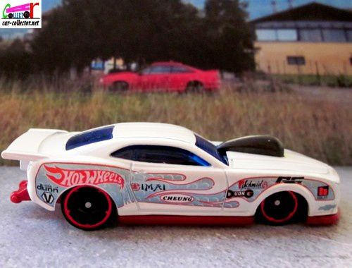 10-pro-stock-camaro-chevrolet-camaro-pro-stock-2010-dragster-race-rods-2012-hot-wheels-pack-5