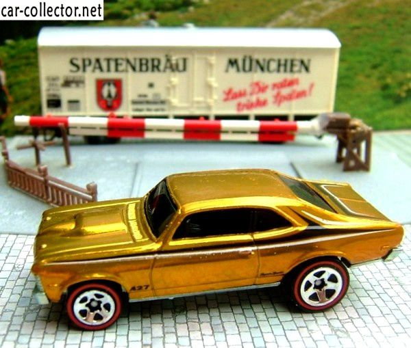 68-chevy-nova-hot-wheels-chevrolet-nova-1968-serie-classics-2007-yellow
