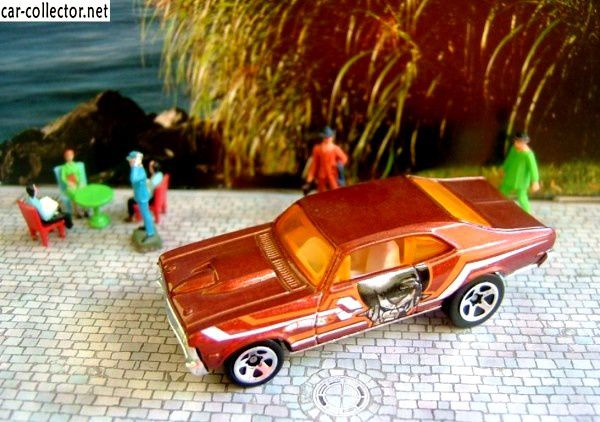 68-chevy-nova-hot-wheels-chevrolet-nova-1968-pack-5-robo-revenge-2005