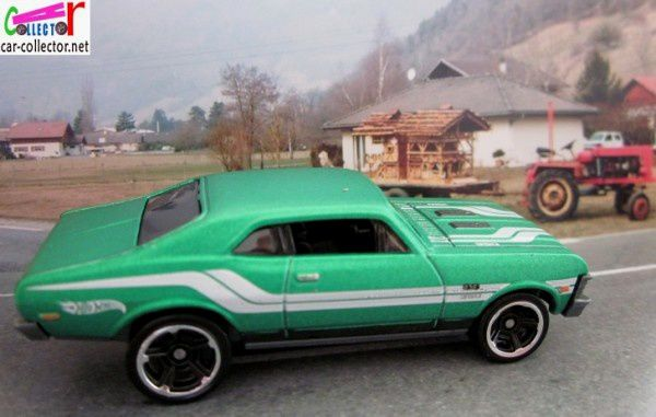 68-chevy-nova-green-hot-wheels-chevrolet-nova-1968-street-beasts-series-2011-082