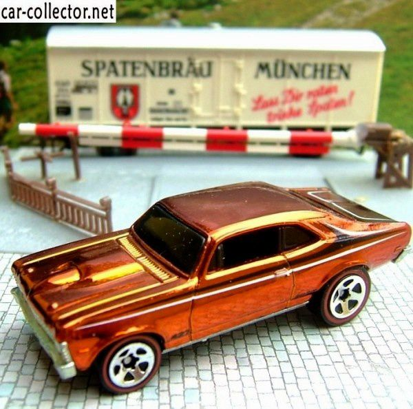 68-chevy-nova-hot-wheels-chevrolet-nova-1968-classics-series-2007