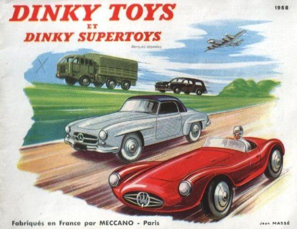 catalogue-dinky-toys-automne-1958