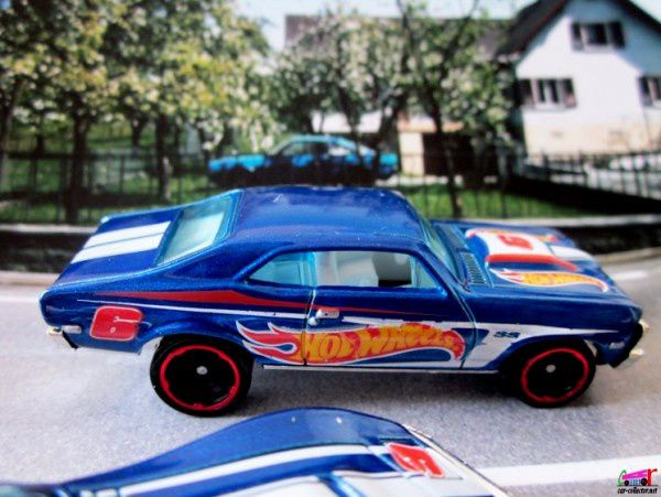 68-chevy-nova-hot-wheels-chevrolet-nova-1968-racing-series-2012-171