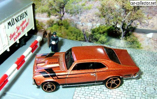 68-chevy-nova-brown-hot-wheels-chevrolet-nova-1968-faster-than-ever-series-2009-136