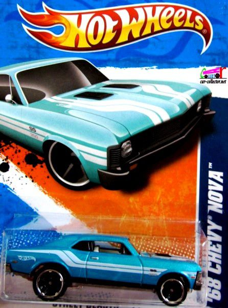 68-chevy-nova-hot-wheels-japon-chevrolet-nova-1968-street-beasts-series-2011-082-blister-japonais