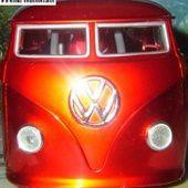 les-modeles-volkswagen-combi-vw-combi