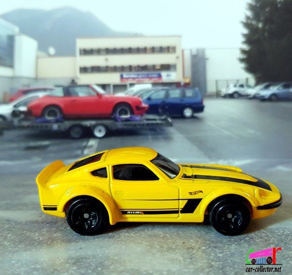 nissan-fairlady-z-hot-wheels-1-64-2019-054