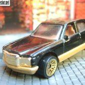 les-modeles-mercedes-380