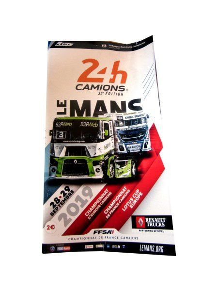 24h-camions-le-mans-circuit-bugatti-edition-2019-anthony-janiec-thomas-robineau-lionel-montagne-guy-martin-christophe-miquel-truck-racing
