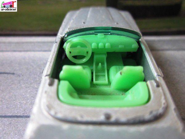mercedes-350-sl-team-8-cabriolet-majorette