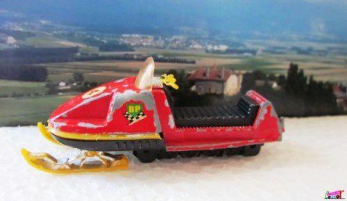 moto-neige-caltex-ski-doo-nordic-snowmobile-majorette