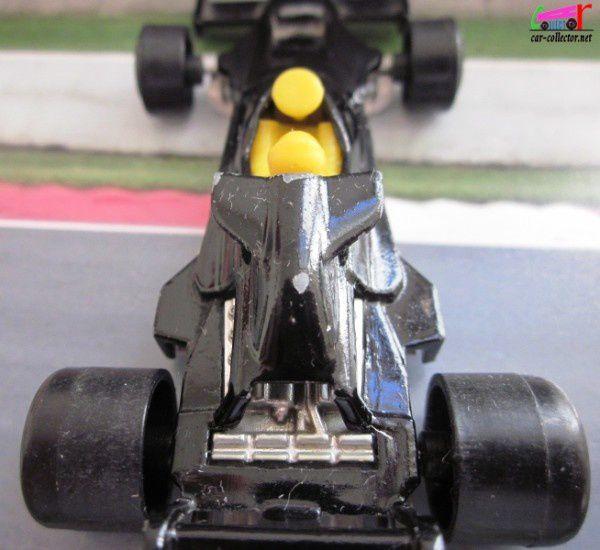 f1-shadow-dn5-formule-1-majorette