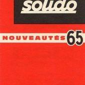 catalogue-solido-1965