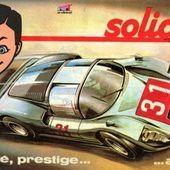 catalogue-solido-1967