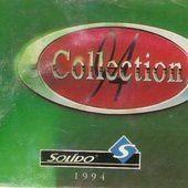 catalogue-solido-1994