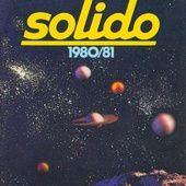 catalogue-solido-1980-1981