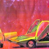 catalogue-solido-1972