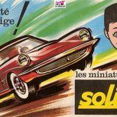 catalogue-solido-1966