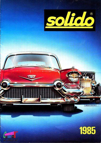 catalogue-solido-1985