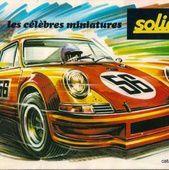 catalogue-solido-1974