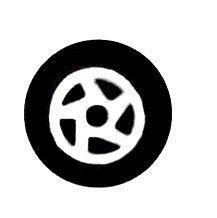 roue-majorette-type-5pw