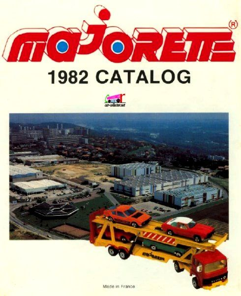 catalogue-majorette-1982