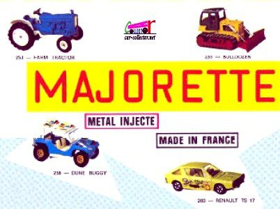catalogue-majorette-1974