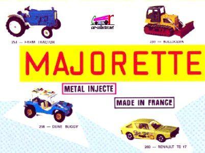 catalogue-majorette-1974