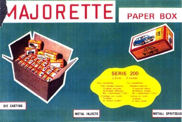 catalogue-majorette-1975