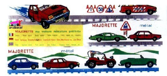 catalogue-majorette-1973