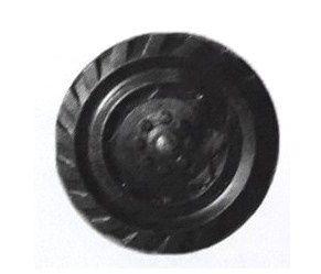 roue-majorette-type-ft1