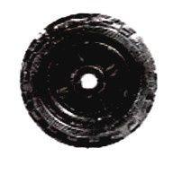 roue-majorette-type-ctb