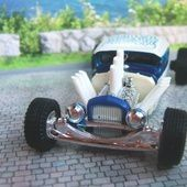 les-modeles-hot-wheels-echelle-1-50