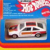 les-modeles-hot-wheels-echelle-1-43